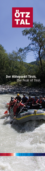 oetzt banner rafting 160x600px 16